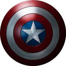 Captain America Shield - Captain America Iron Man Falcon Marvel Comics Marvel Cinematic Universe PNG - captain america, captain america civil war, captain america s shield, captain america the first avenger, captain america the winter soldier Captin America, Captain America Civil War, Disney Thanksgiving, Bubble Boy, Alphabet Photography, Logo Mugs, Winter Soldier, Marvel Cinematic Universe, Marvel Dc
