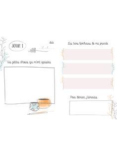 Aperçu du fichier PDF journalpositif.pdf - Page 1/32
