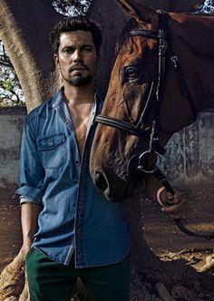 Randeep Hooda Photo Shoot For Hi! BLITZ Magazine March 2013 - Randeep Hooda Bollywood Actors Wallpaper Uploaded by - Bharat kumar (wallpaper id - 92666) | MrPopat - Mobile Site