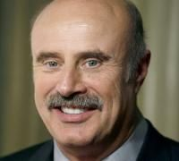 10 Tips for a Good Marriage from Dr. Phil!  #tips #advice #relationships #dr.phil