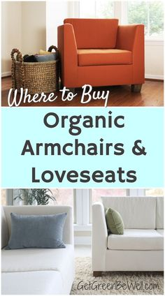 Groovy 15 Best Organic Sofas Loveseats Armchairs Images In 2019 Beatyapartments Chair Design Images Beatyapartmentscom