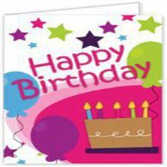 Alles Gute zum Geburtstag - http://www.1pic4u.com/blog/2014/06/30/alles-gute-zum-geburtstag-681/
