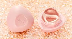Why eos Crystal Will Be Your New Lip Balm Addiction - Tomoko Takeda Canel