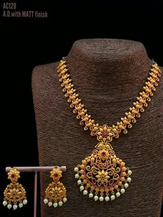 Where Sell Gold Jewelry Gold Temple Jewellery, Real Gold Jewelry, Gold Jewelry Simple, White Gold Jewelry, Gold Jewellery Design, India Jewelry, Jewelry Sets, Jewelry Rings, Jewelery