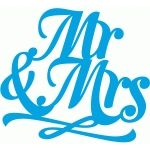 mr and mrs flourish