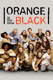 Ver Orange Is the New Black (2013) Online Castellano, Latino y Subtitulada HD - PelisPlus.TV