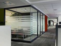 Find inspiration about Office Glass Partition Design Office Glass Partition Desi… – Modern Corporate Office Design Corporate Office Design, Law Office Design, Modern Office Design, Corporate Interiors, Office Interior Design, Office Interiors, Office Designs, Office Ideas, Office Cabin Design