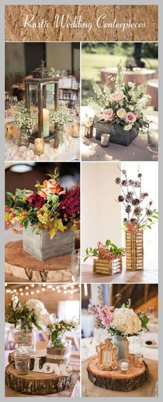 Wedding Centerpieces - Floating Candle Centerpieces >>> Read more at the image link. #WeddingCenterpieces