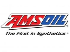 Tech Tips - Phase Separation and Small Engines  Why Gasoline Additives are Necessary with Ethanol-Blended Fuels Written By: Ed Newman, AMSOIL CORP
