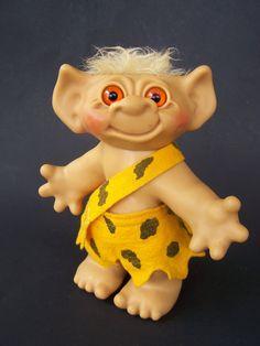 Hey, I found this really awesome Etsy listing at https://www.etsy.com/listing/159339252/vintage-toy-1960s-uneeda-wishnik-caveman