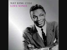 Fascination - Nat King Cole - YouTube