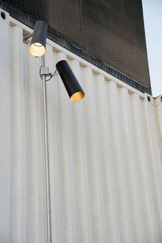 Bathroom Lights Dubai wall mounted bathroom lightingpslab for a private residence in