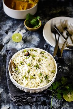 Matar Pulao or Masala Peas Pulao rice is a quick, filling, one pot, flavorful meal that is nutritious as well as takes care of your carb cravings.