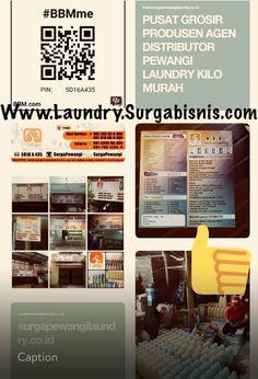 #laundry #usahalaundry #bisnis #peluangusaha #bisnis #marketing #parfum #pewangilaundry #surgapewangilaundry.com #surgapewangi