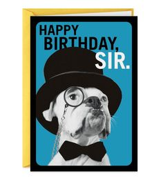 50+ Best Birthday Cards For Him & Her in 2020   #vintage #birthday #cards #for #her Happy Birthday For Him, Birthday Cards For Him, Birthday Wishes Funny, Vintage Birthday Cards, Birthday Greetings, Boy Birthday, Birthday Cakes, Birthday Ideas, Birthday Congratulations