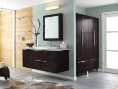 1000 Images About Contemporary Style Cabinets On