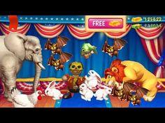 Kick The Buddy - All Animals - Gameplay Walkthrough - Part 4