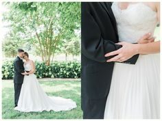 Carnton Plantation Wedding Photographer/ Franklin/ Southern/ Classic/ www.christywilsonphotography.com