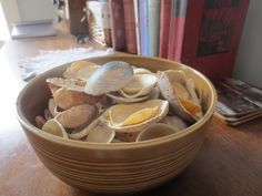 celtic Ennis Serving Bowls, Celtic, Ceramics, Tableware, Ceramica, Pottery, Dinnerware, Tablewares, Ceramic Art