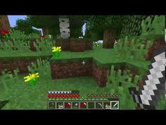 Ep 4 Aventure survie en amoureux | Minecraft 1.8.3 | Marc Phénix et Orph...