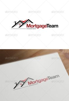 Real Estate Logo Design Template Vector #logotype Download it here:  http://graphicriver.net/item/real-estate-logo-design-/6109349?s_rank=6?ref=nesto