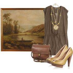 mindful fashion