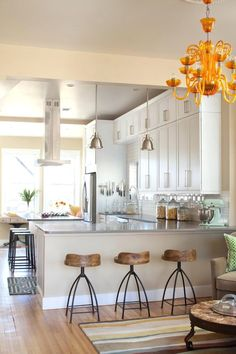 http://t4stools.win/wp-content/uploads/2017/09/denver-best-counter-stools-with-contemporary-island-range-hoods-kitchen-transitional-and-peninsula-transitional-counter-stools-transitional-counter-height-bar-stools-transitional-counter-height-stools.jpg