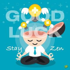 This page boasts of a mammoth stockpile of good luck messages that you can send to a loved one or an acquaintance who has just been offered a job. Success Wishes, Good Luck, New Job, Zen, Spirituality, Messages, Disney Characters, Best Of Luck