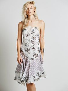 US $49.00 New with tags in Clothing, Shoes & Accessories, Women's Clothing, Dresses