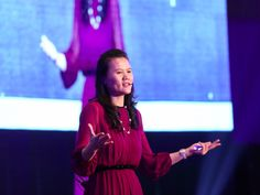 T=5. Peng Lei — Net worth $1.4 billion. As one of the founders of the Chinese e-commerce business giant Alibaba Group, she is extremely wealth at just 44-years-old.