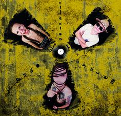 """""""Czas na zmiany"""" Premiera albumu 16 października.  Link do teledysku:https://www.youtube.com/watch?v=o26Izy6LDgg"""