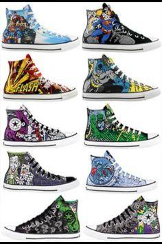 9248761bcf9a 15 Best Shoes images