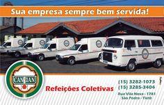JORNAL AÇÃO POLICIAL CERQUILHO E REGIÃO ONLINE: CANCIAN Restaurante Pizzaria e Choperia Rua. Vila Nova, 1781 Bairro Sâo Pedro - Tiete - SP e-mail: lanchonetecancian@ig.com.br www.choperiacancian.com.br tel:(15)3282-1073 /3285-3404 / 3282-7531 Cel:(15) 9152-7835 / 9152-7832