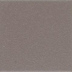 Laatat | Kaakelikeskus vogue in grigio 10x10 72e