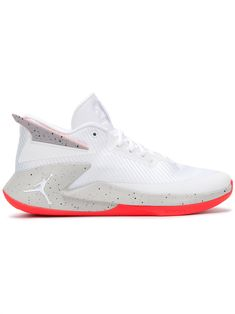 99fc6e57 13 Best Basketball kicks images | Shoes sneakers, Loafers & slip ons ...