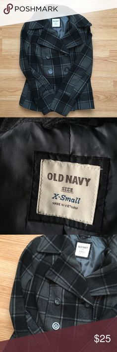 2be2eb174 18 Best Navy pea coat images | Man fashion, Man style, Men's coats