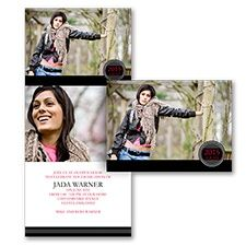 find lots of help with your graduation invitations and wording at GraduationsCardsShop.com