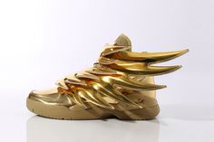 adidas-originals-by-jeremy-scott-wings-3-0-sneaker-1 Yes, these are next on my list to get!!!