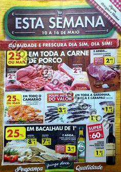 Antevisão Folheto PINGO DOCE Promoções de 10 a 16 maio - http://parapoupar.com/antevisao-folheto-pingo-doce-promocoes-de-10-a-16-maio-4/