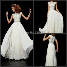 Cheap dresse, Buy Quality dress comfort directly from China dress up free games Suppliers: A. The wedding dress does not include any accessories such as gloves,  wedding veil and the crinoline petticoat ( show o