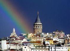 En güzel İstanbul fotoğrafları