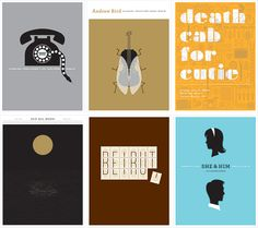 small stakes posters. love!