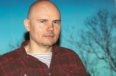 Happy 47th Birthday, Billy Corgan!  Read Rolling Stone magazine's 2012 interview where he looks back on Smashing Pumpkins' 'Mellon Collie and the Infinite Sadness':