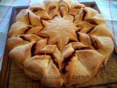 http://labuonacucinadikatty.blogspot.it/2013/12/pane-farcito-di-salsa-di-pomodori-secchi.html