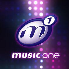 Music One broadcasts World Class Dance music from New York City 24/7. Tune in now!
