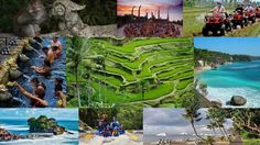 Taxi and Tour Transport in Bali | Call/ whatsapp +6282144055762