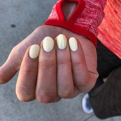 Spring Yellow Nails. For more nail inspo follow @thewnailbar #naildesign #nailart #yellowmani Spring Nail Trends, Spring Nails, Yellow Nails, Nail Bar, Mellow Yellow, Nail Inspo, Nail Designs, Nail Desings, Yellow Nail