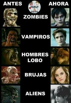 O tae ali Bts Memes, Funny Memes, Jokes, Zombies, Spanish Memes, Harry Potter Memes, Hunger Games, Haha, Funny Pictures