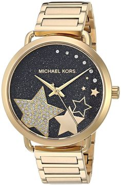 Michael Kors Watches Portia Watch #FashionTrends2018