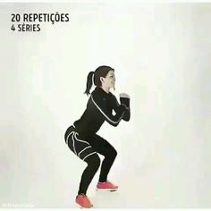 Gym Workout Videos, Gym Workouts, At Home Workouts, Fitness Workout For Women, Fitness Tips, Fitness Motivation, Fitness Studio Training, Gym Routine, Gym Time